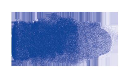 Ultramarinsko modra