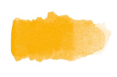 Temno rumena