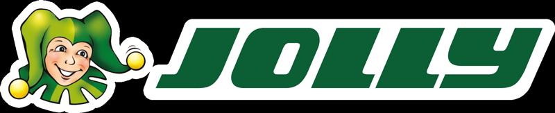 Bildergebnis für jolly logo