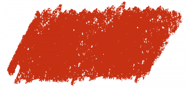 Rdečkasto rjava