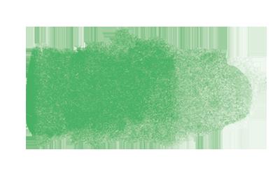 Französisch Grün